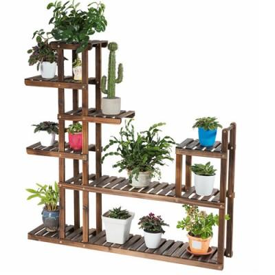 Expositor  de plantas Modelo 50