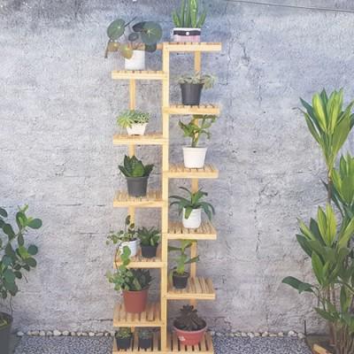 Expositor de plantas Modelo 44 imagem