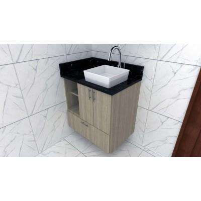 Projeto Movel Banheiro 06 imagem