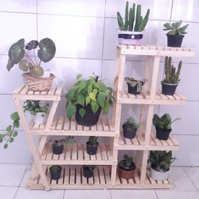 Estante para Plantas 29